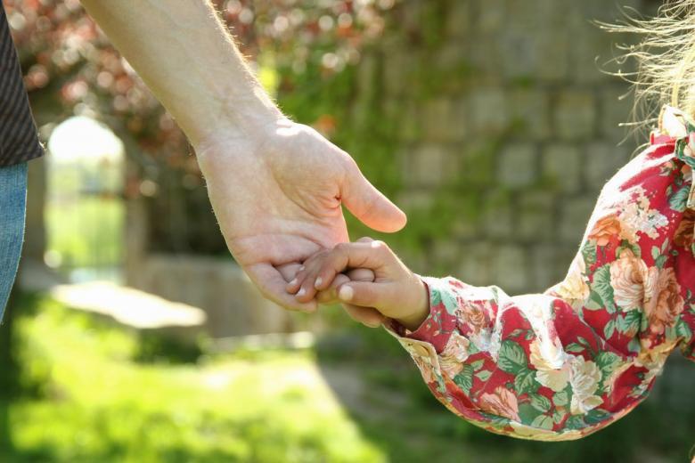 Как празднуют Международный День защиты детей в Германии? фото 1