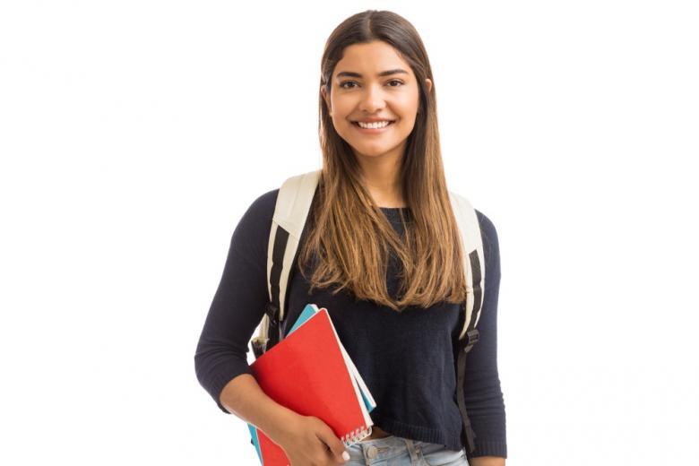 Если всё таки в том вузе, куда хотелось поступить, мест нет, есть смысл просмотреть запасные варианты, чтобы не терять учебный год