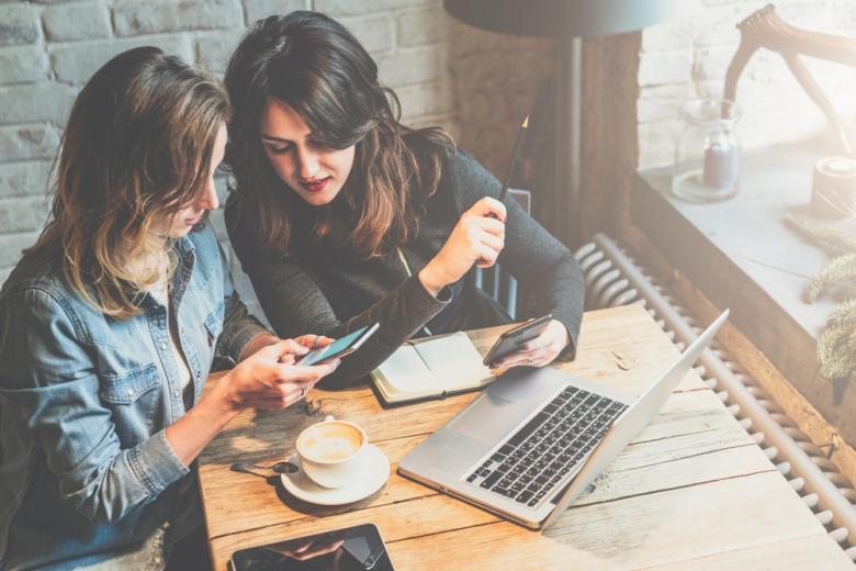 Когда вы определились с партнёром по тандему, необходимо провести первую встречу и обсудить, как будут проходить уроки, с какой длительностью и частотой в неделю
