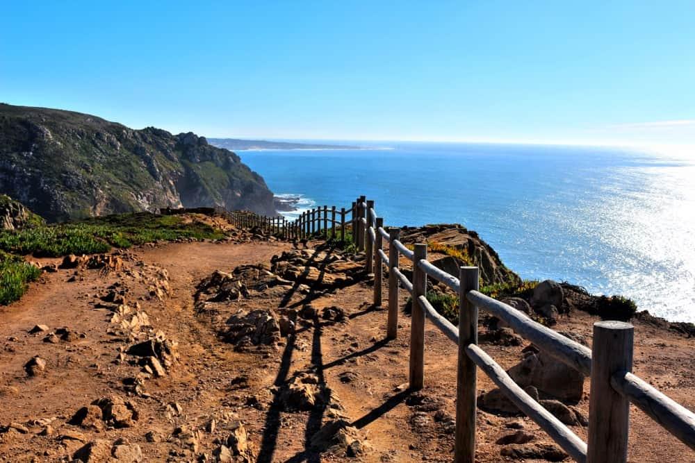 westernmost-point-europe-cabo-da-roca