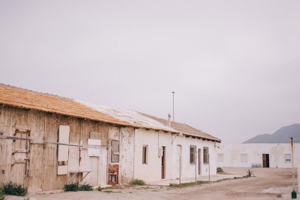 cabo de gata, fotografos almeria