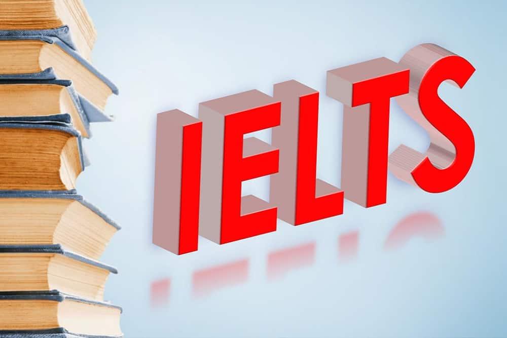 Có Nên Học IELTS Ở Philippines?