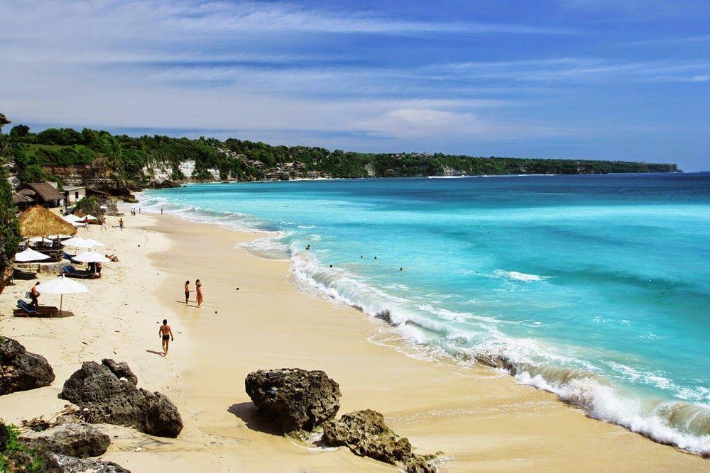 playas-de-Bali