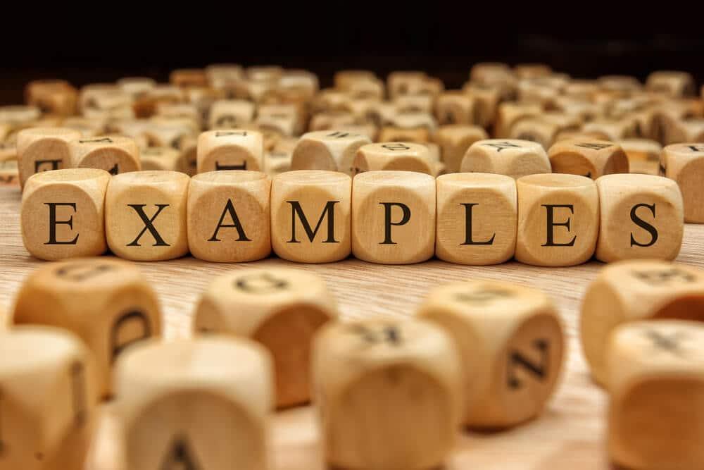 examples-of-pestle-analysis