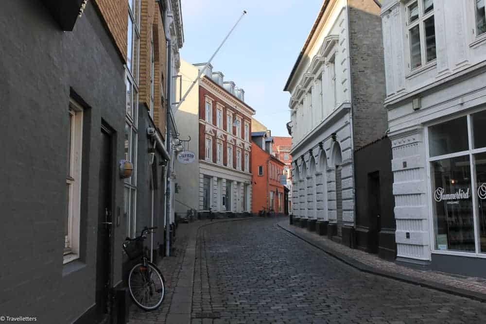 ting å gjøre i Aarhus, storbyferie i europa, langhelg i europa, storbyweekend i europa, danmark, europeisk storby, helgetur til europa, storby i europa, kjærestetur til europa, jentetur til europa, gamle byen Aarhus