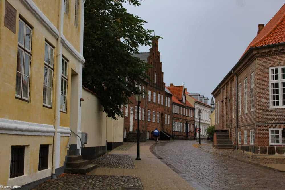 ting å gjøre i Aarhus, storbyferie i europa, langhelg i europa, storbyweekend i europa, danmark, europeisk storby, helgetur til europa, storby i europa, kjærestetur til europa, jentetur til europa, Viborg