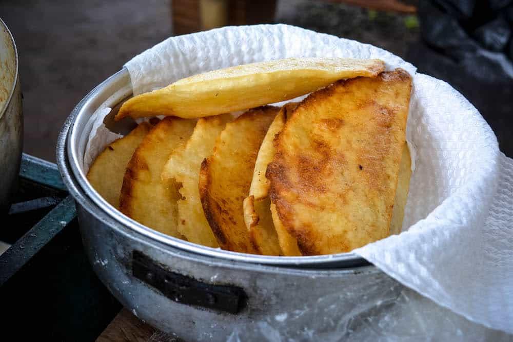 comida-tipica del Guayas