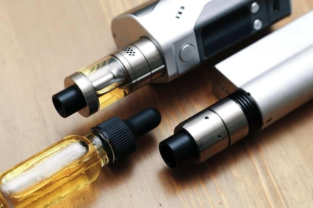 cbd vape oil featured image