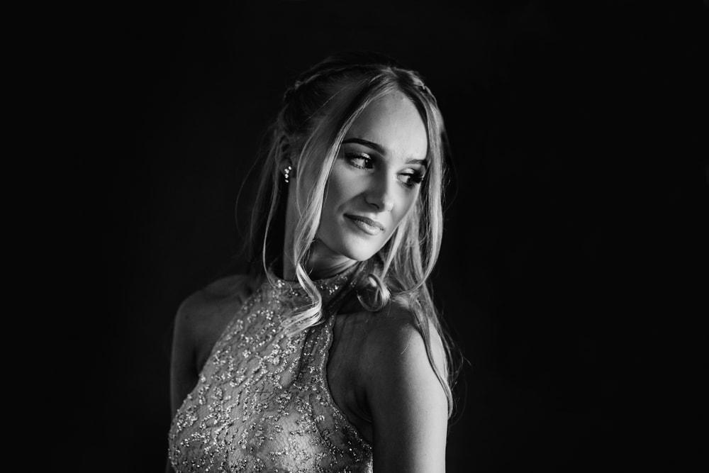 High School Prom Photographer