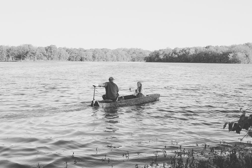 boating 0014