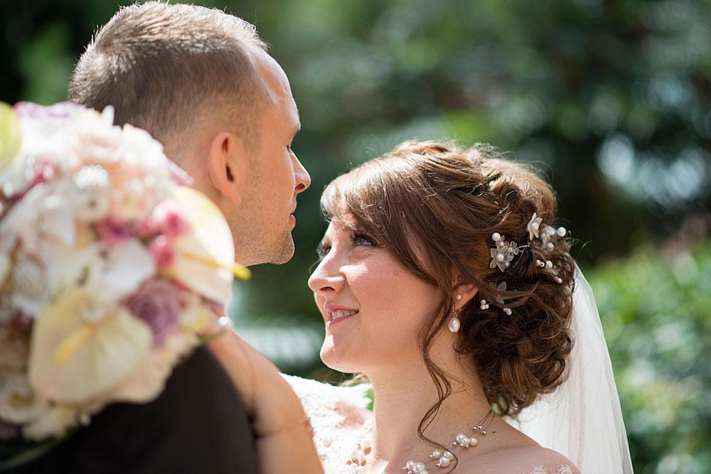 Karolina und Anton -Karolina-Gästebuch Hochzeitsbilder in Stuttgart