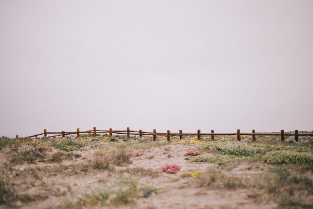 cabo de gata, fotografos de boda de almeria