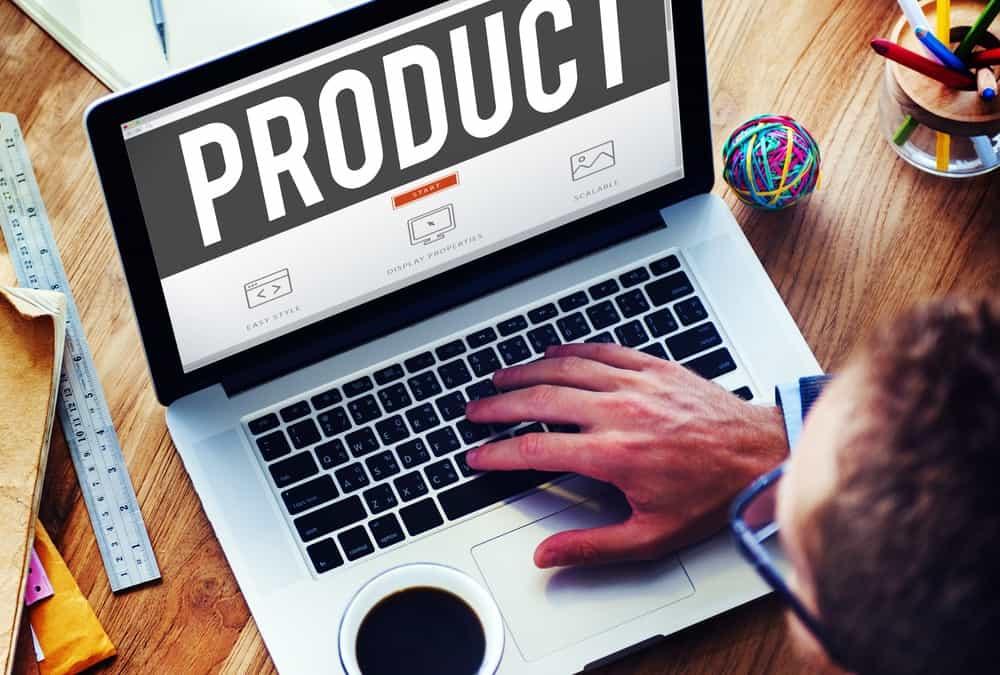 outsource startup development