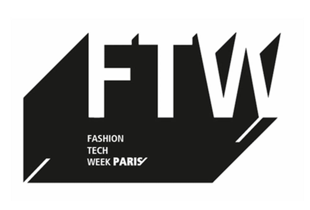 Fashion Tech Week Paris