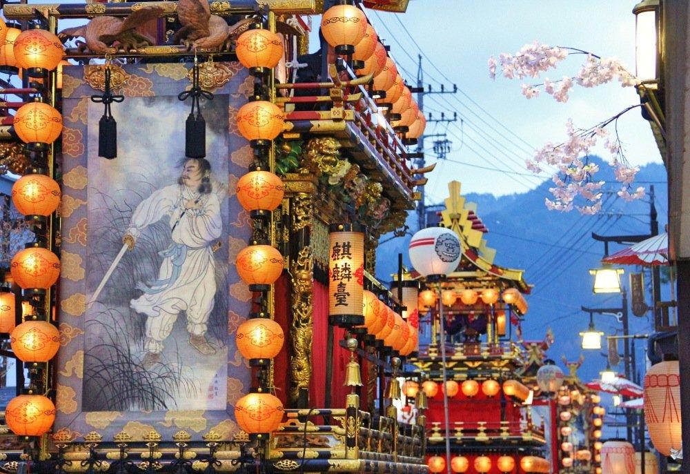 ViraVolta, Volta ao Mundo, Viagem pelo Mundo, Viagem Longo Prazo, Mochileiros, Sabático, Visto Japão