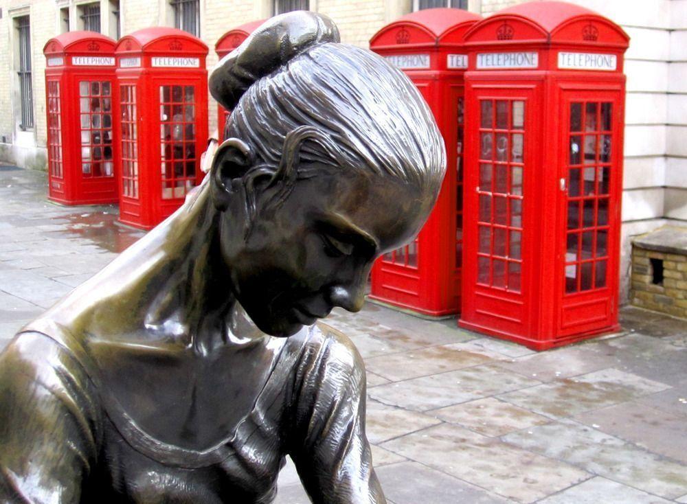 qué-ver-en-Londres