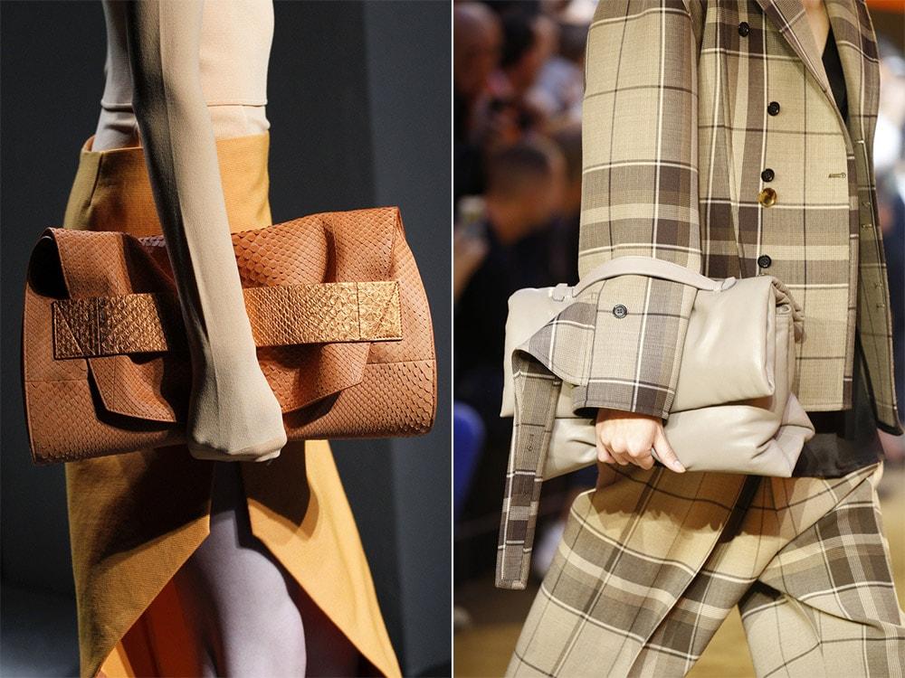 Самые модные сумки