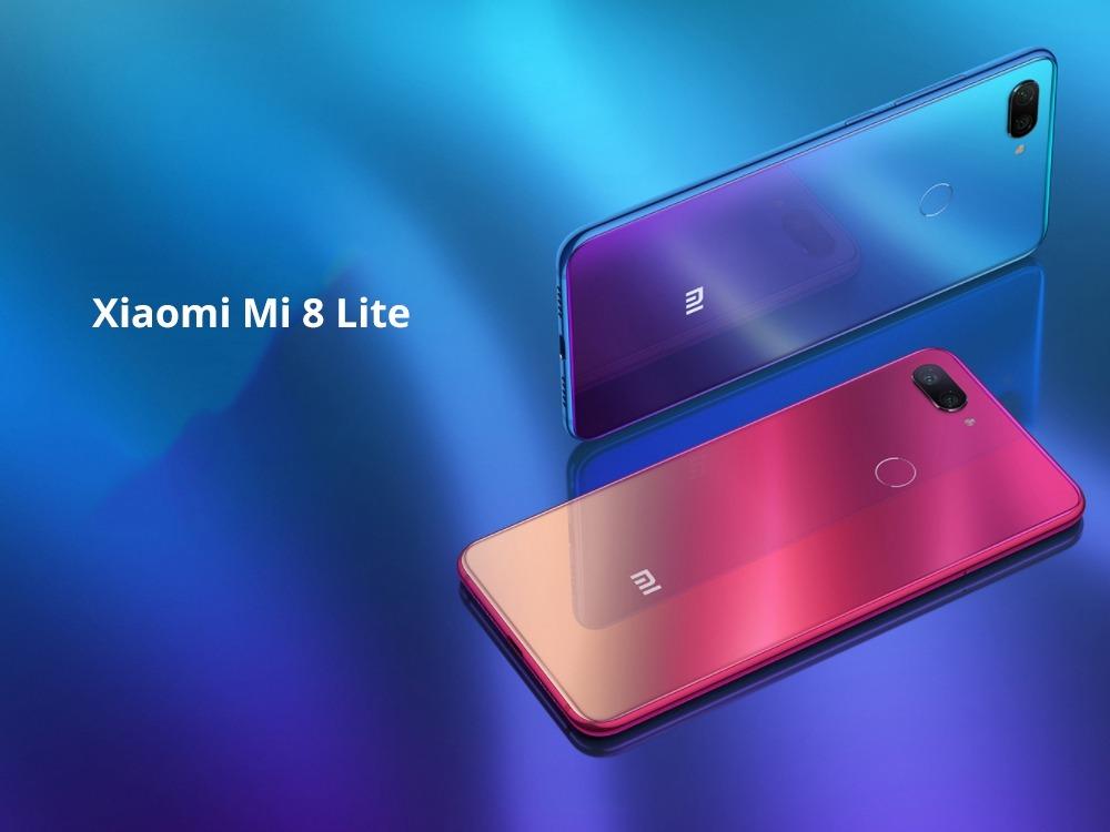 Xiaomi?