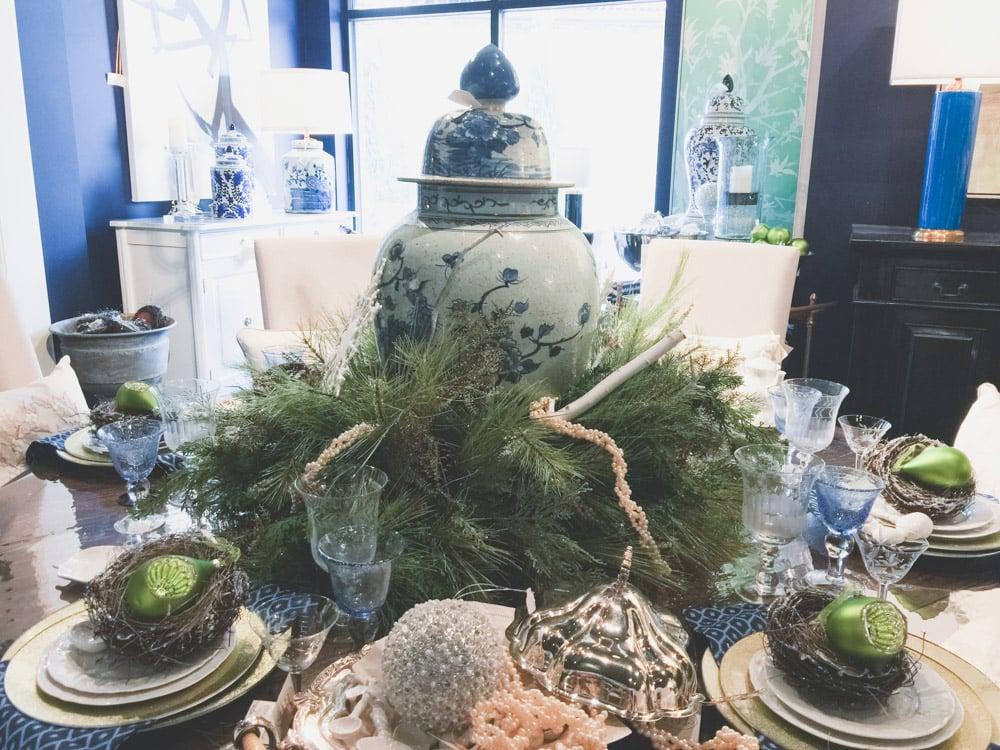 christmas-decorating-nell-hills-mary-carol-19