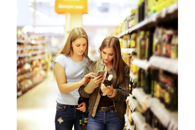 Короли скидок: как торговаться в немецких магазинах фото 1