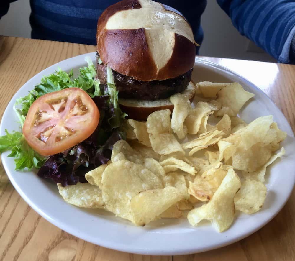 Councilrockburger