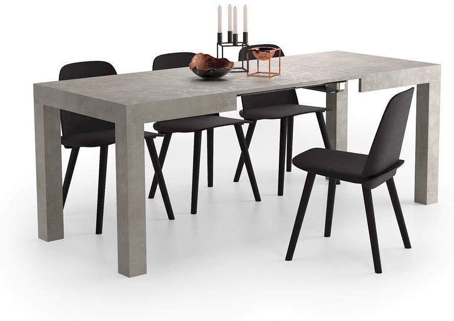 6 mejores mesas de cocina