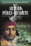 Corsari di Levante, di Arturo Pérez-Reverte
