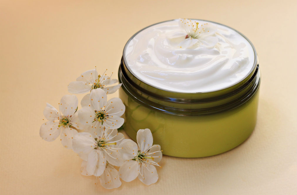Best Antioxidant Night Cream: One Thing You Shouldn't Sleep Without