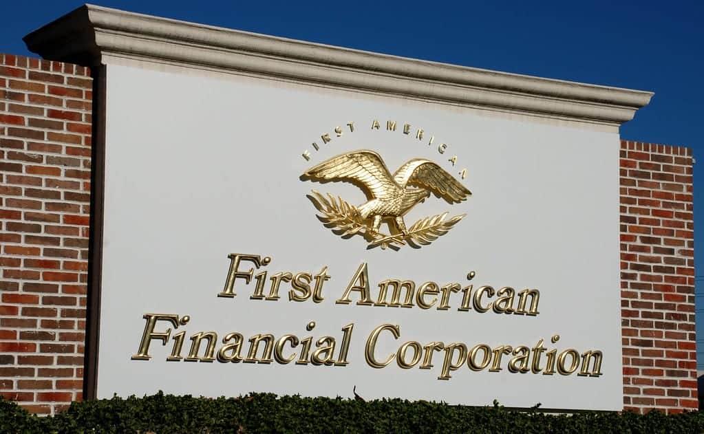 image of FAF Stocks signals video header