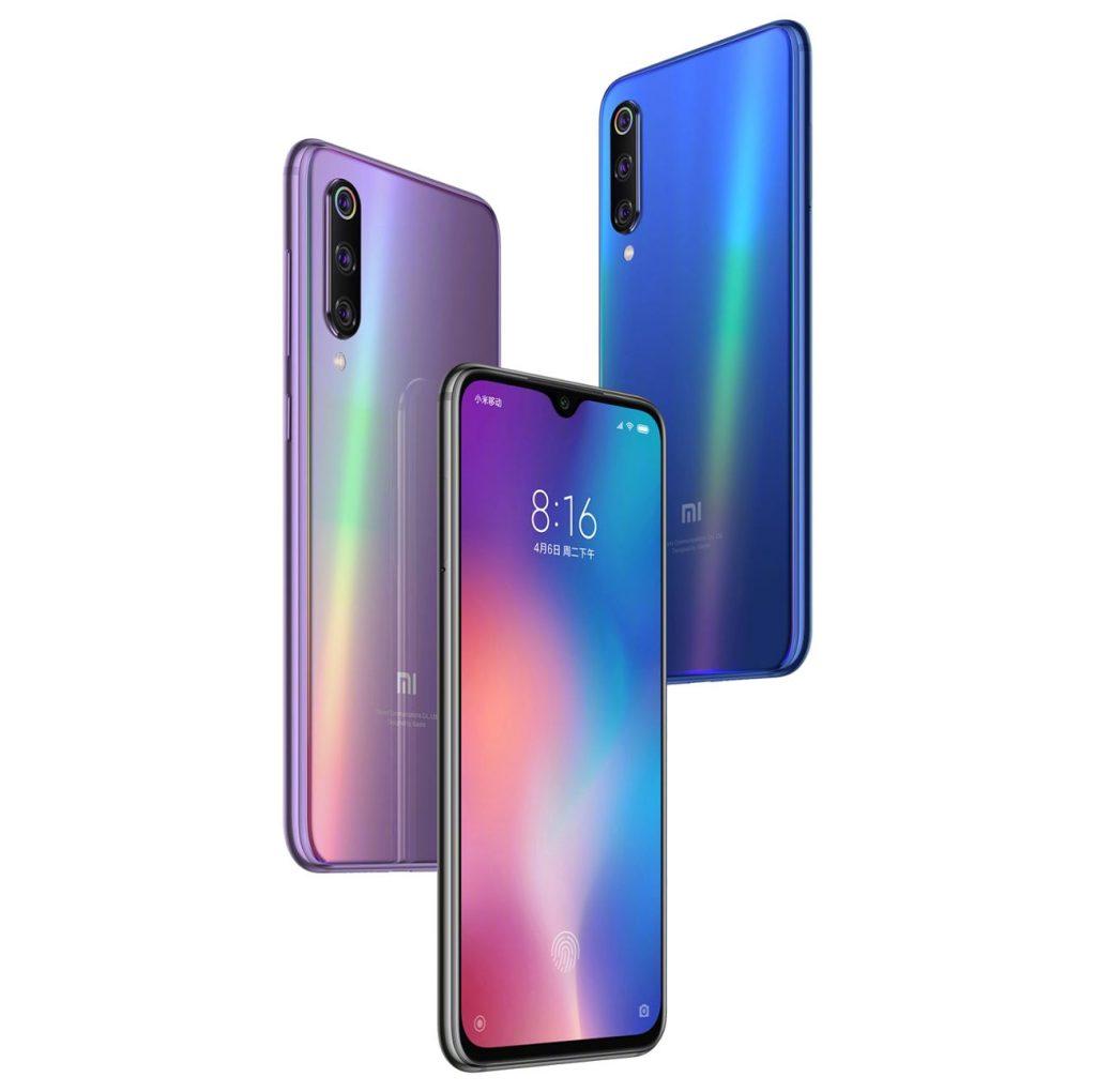 Xiaomi está