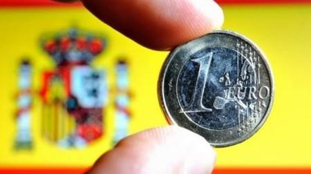 إسبانيا مهددة بأزمة اقتصادية جديدة؟