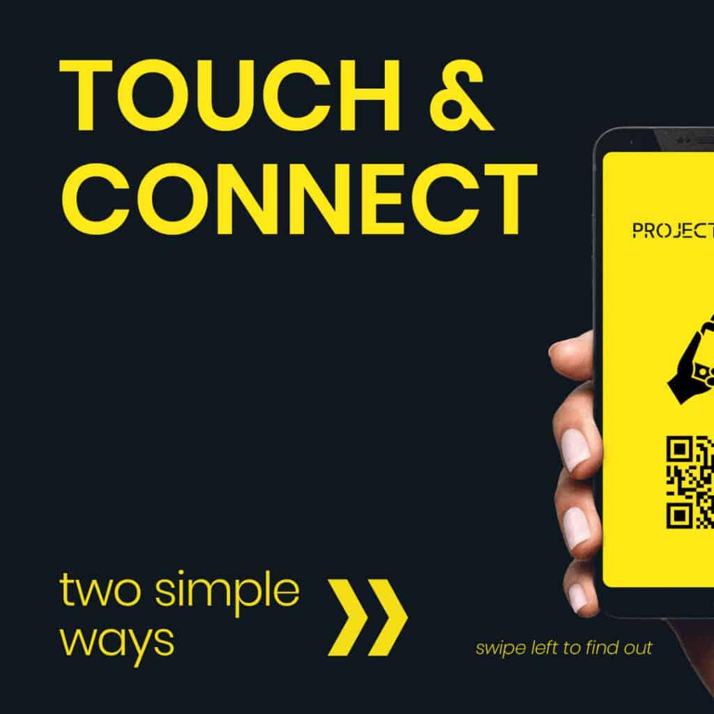 PROJECT ADAM - Ovo je startup koji osvaja region!