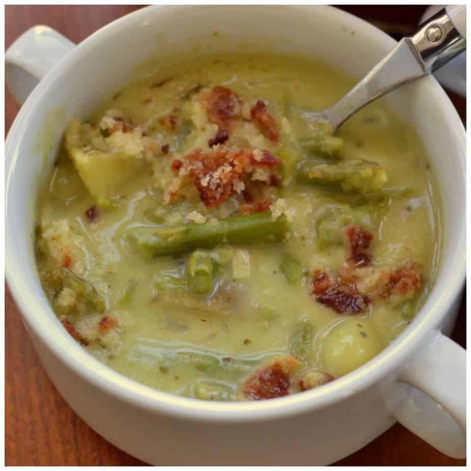 creamy-asparagus-potato-soup-picmonkey-fb