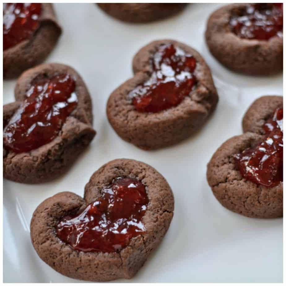 valentine-chocolate-strawberry-thumbprint-cookies-picmonkey-fb-ii