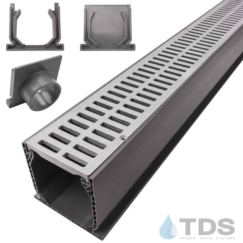 NDS-mini-541Kits-TDSdrains