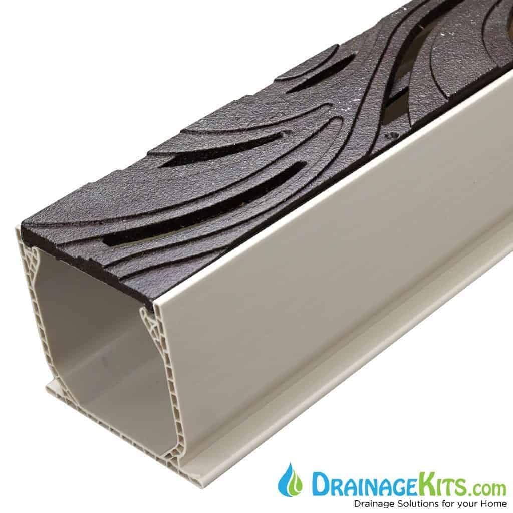 MCKS-IA-Min ironage cast iron minnione boof tds sand channel
