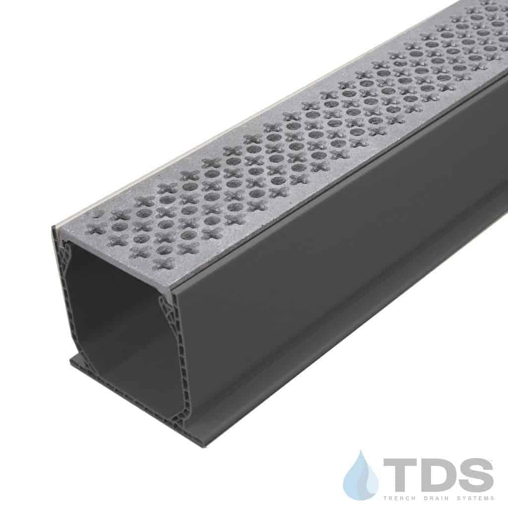 MCKS-TDS571-TDSdrains