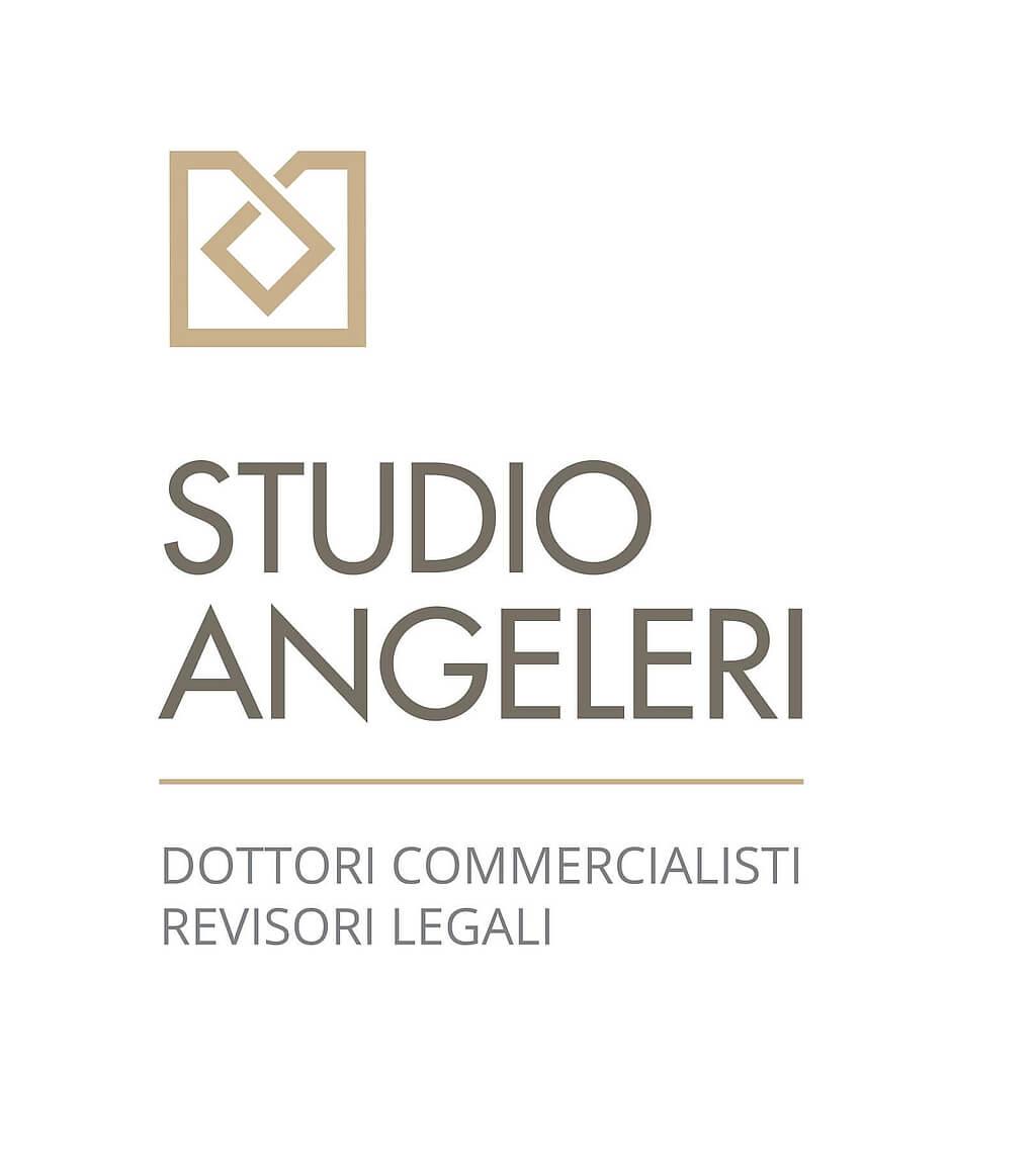 logo angeleri milano