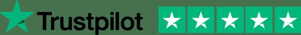 easydigits-trustpilot