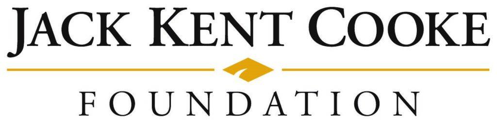 JCK Foundation