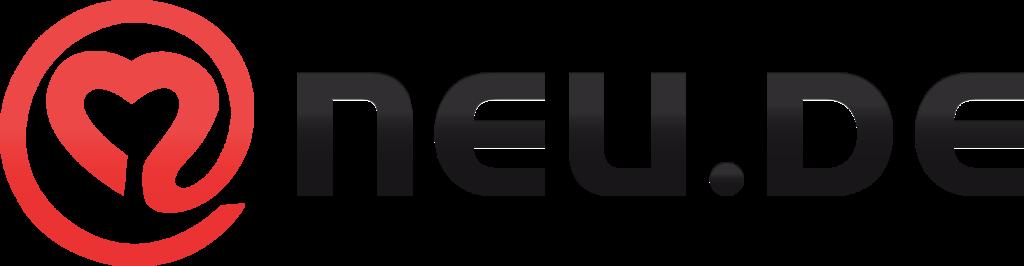 Logo Neu.de