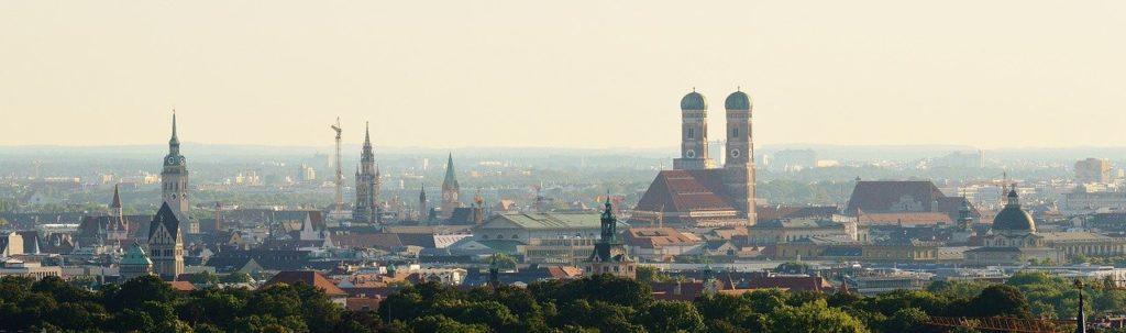 Auch wenn Smartbroker aus Berlin stammt: Die depotführende DAB Bank hat Ihren Sitz in München