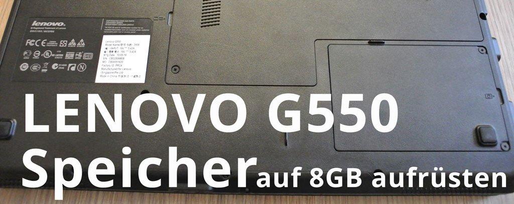 lenovo-ram-8gb-upgrade-th