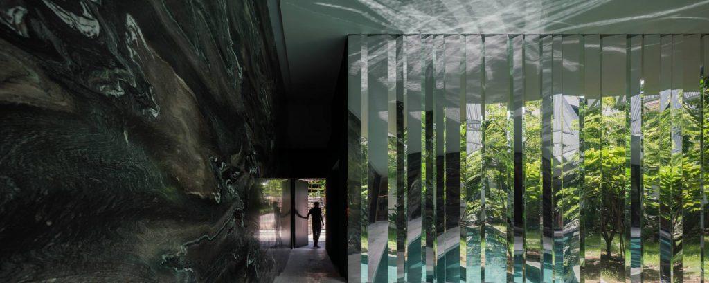 Interlude House | Ayutt & Associates 26