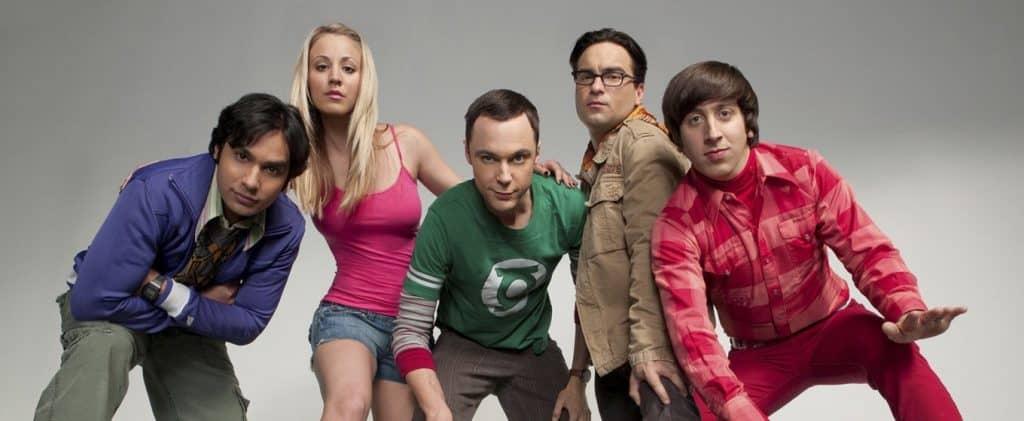 hbo max wyda 1 5 miliarda na kolejne serialowe hity
