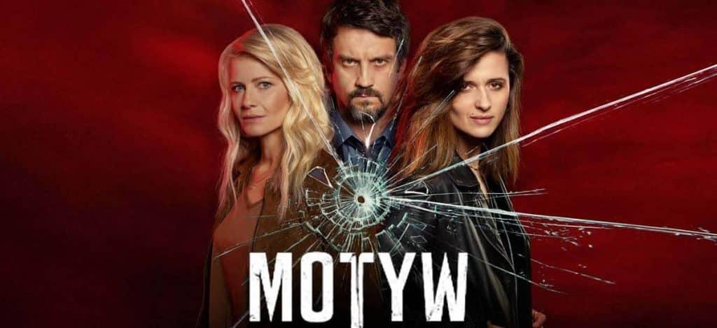 Seriale obyczajowe TVN - Motyw