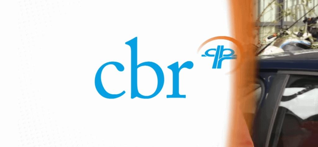 CBR Examen tijdens Corona