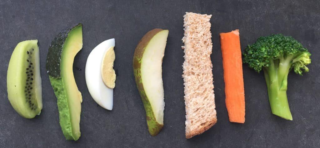 63-whole-food-finger-foods