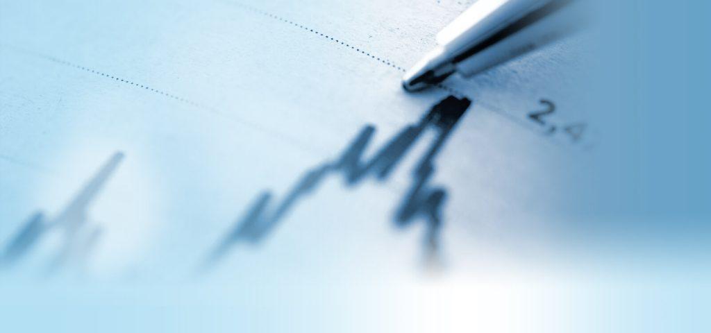 Kapitalmarktrecht