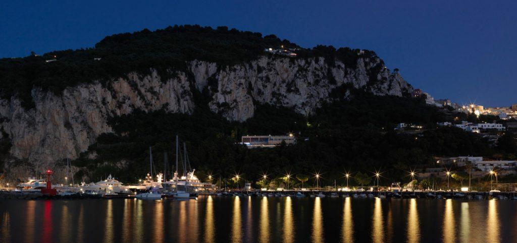 elektrownia Terna_Capri_ 05
